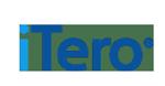 iTero+Logo